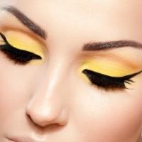 salon kosmetyczny makijaż