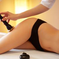 Liposukcja ultradźwiękowa